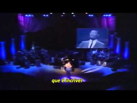 Nat King Cole e Natalie Cole - Unforgettable