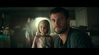 12 STRONG - Chris Hemsworth BTS :60 (Now Playing) - Продолжительность: 60 секунд