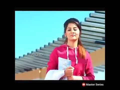 Mohabbat Mein Koi Aashiq Ban Jata Hai Deewana