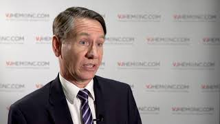 The future for the treatment of Hodgkin lymphoma
