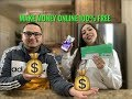 How To MAKE MONEY Online In 2019 FOR FREE!