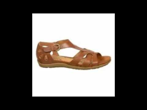 Bare Traps Shoes