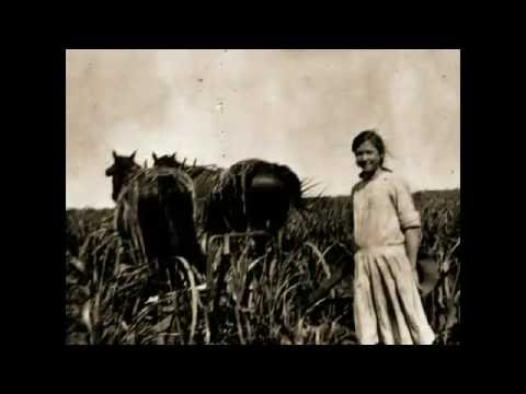 HOME ON THE RANGE (MY WESTERN HOME) - ORIGINAL 1874 LYRICS - Tom Roush