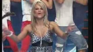 vip produkcija nudi noviteti  mery narodna muzika 2009  2008 pink bn renome svijet