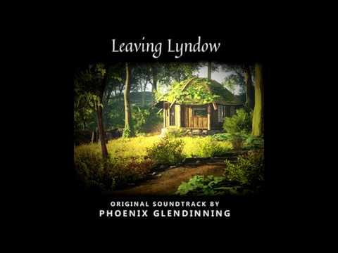Leaving Lyndow Full Soundtrack