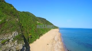 Смотреть видео какие моря омывают турцию
