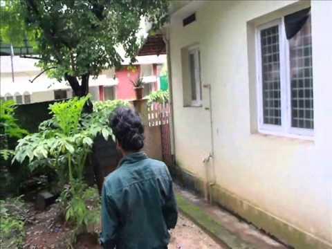 """NIRMALYAN"" - Waste management proposal (My clean India)"
