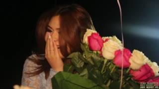 видео Видеосъемка Алматы