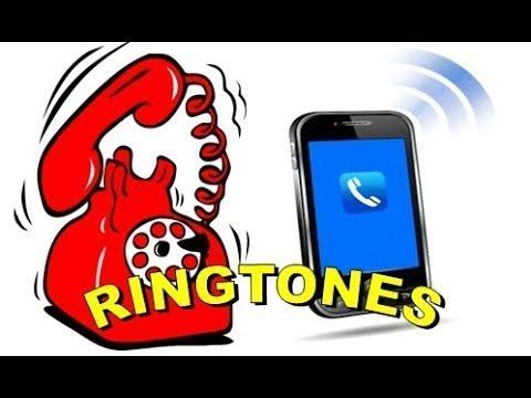 Download Samara ourourou ringtone,free download mobile ringtone