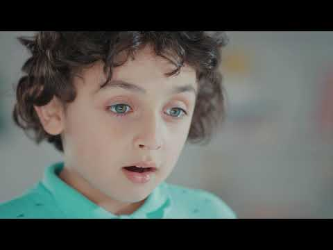 Sirab 70 Il Commercial