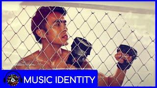 จัดหนัก Ost. สายบู๊ ฟัด จัด หนัก - ไต้ฝุ่น กนกฉัตร [Lyrics Video]