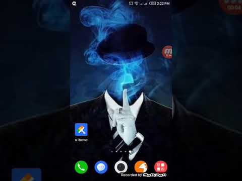 How to free and fast VPN 2017 & 2018