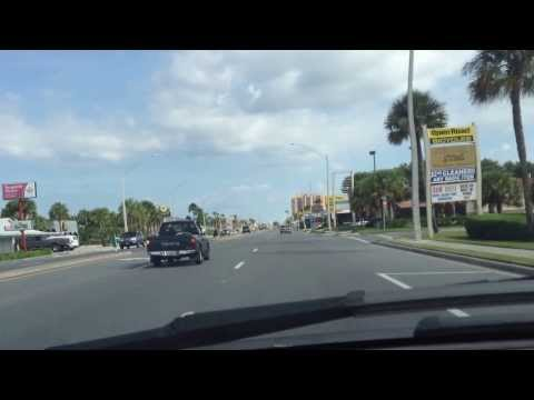 dash-cam-of-jacksonville-beach-3rd-st-aponsored-by-asap-irrigation-904-993-3433