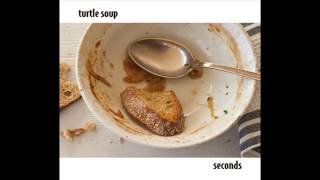 """Someday"" by Turtle Soup (feat. Tim Palmieri)"