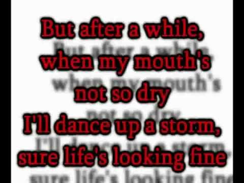 Flogging Molly - Black Friday Rule [Full Song],[©],[with lyrics],[by Moonymage] [ORIGINAL]