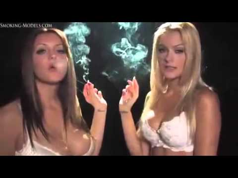 Smoking nose exhales Beautyful girl smoking nose exhales from YouTube · Duration:  1 minutes 53 seconds