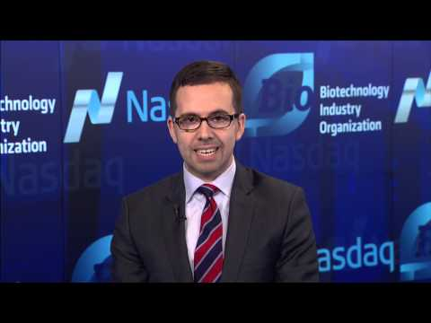 90-Second Insights: Biotech Sector 2015 Outlook