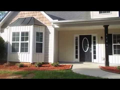 homes-for-rent-to-own-in-atlanta:-griffin-home-3br/2ba-by-atlanta-property-management