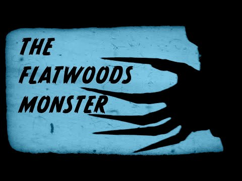 alien-or-legend:-the-flatwoods-monster