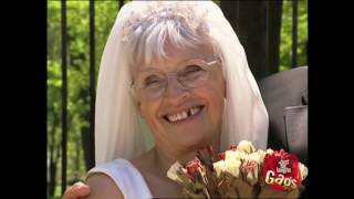 Best Wedding Pranks   Best Of Just For Laughs Gags