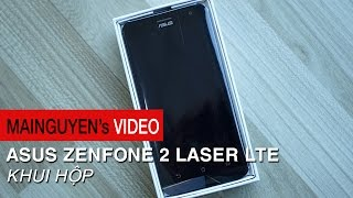 khui hop asus zenfone 2 laser lte - wwwmainguyenvn