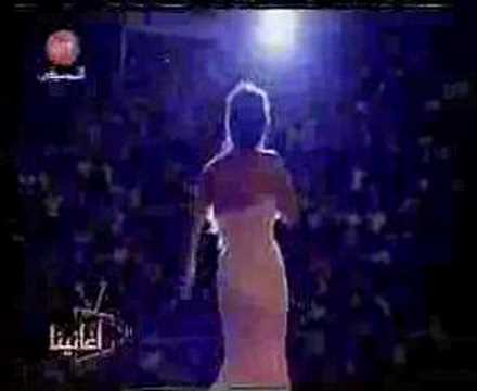 Najwa Karam Medley