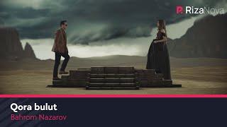 bahrom-nazarov-qora-bulut-
