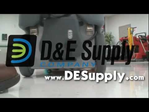 Janitorial Supplies Bismarck, Cleaning Product Wholesale Distributor ND