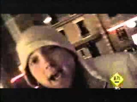 Biggie Smalls Ft. Eminem  Dead Wrong...