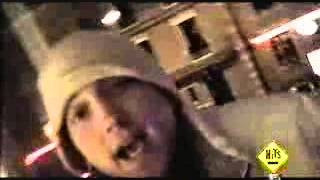 Biggie Smalls Ft. Eminem  Dead Wrong (Music Video)