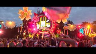 Pleasure Island 2015 | Aftermovie