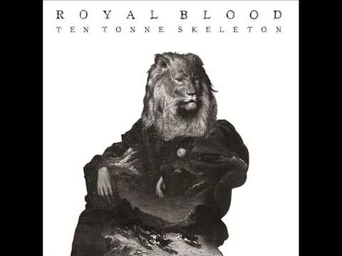 if you want blood pdf