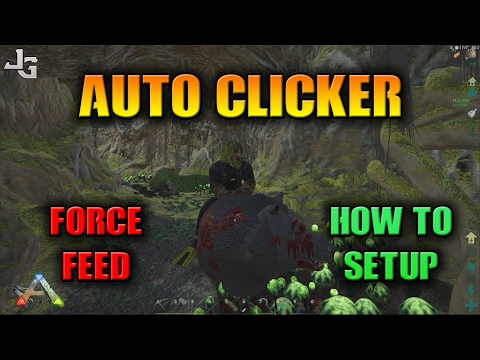 9 CLICKS PER SEC! ALL GAMES EASY CLICK MOUSE MODDED RAPID FIRE GREAT FOR COD