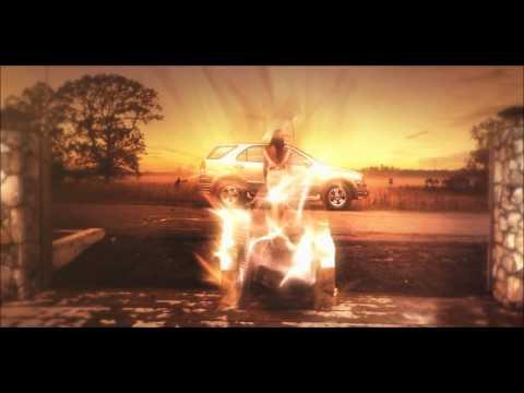 X-Change Feat. Helena - Broken Angel [EuroHEV Video Edit]
