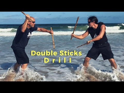 learn-arnis---double-sticks