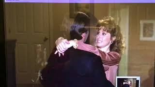 Hart To Hart- Hart Of Diamonds 💎💍. Third Season Episode 4.  Jonathan Hart and Jennifer Hart.  ❤️❤️