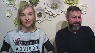 ТК Донбасс - Заработать на хобби
