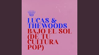 Play Bajo el Sol (De Tu Cultura Pop)