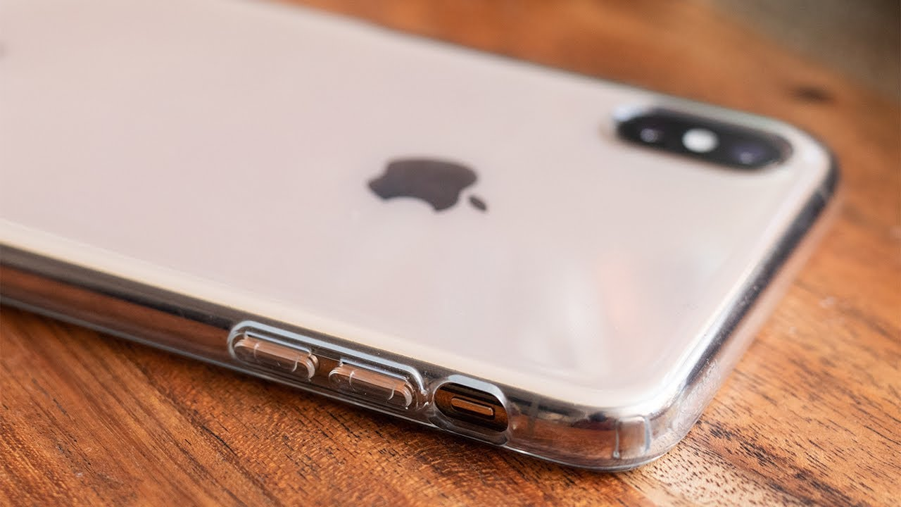 iphone xs max case dtto