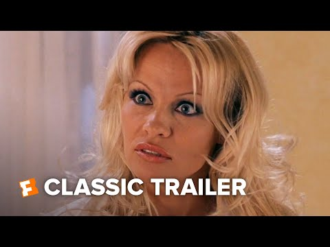 Scary Movie 3 trailers