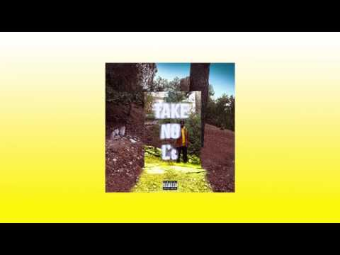 Big Sean-Bounce Back official audio