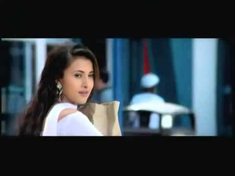 Aisi Aakhein Nahin Dekhi HD hindi song