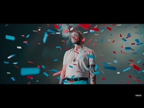 Congratulations - Post Malone Ft. Quavo (Snake.E & Willian Smith Remix) 2k18