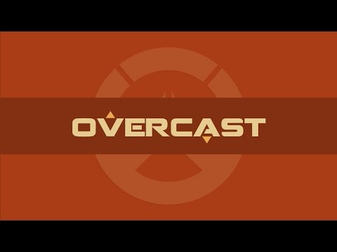 [Overcast] Episode 3 - Season 4 Placements & the PTR