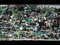 Celtic chants