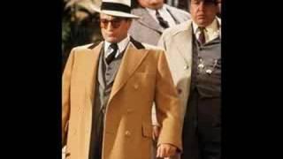 Play Al Capone