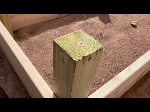 how-to-build-a-raised-planter-box-with-chase