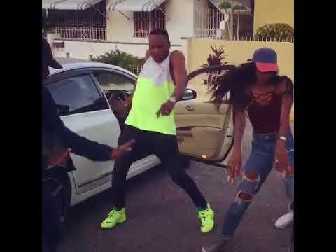 lebeh lebeh new dance