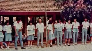Download Paramitha Rusady -  Nostalgia SMA