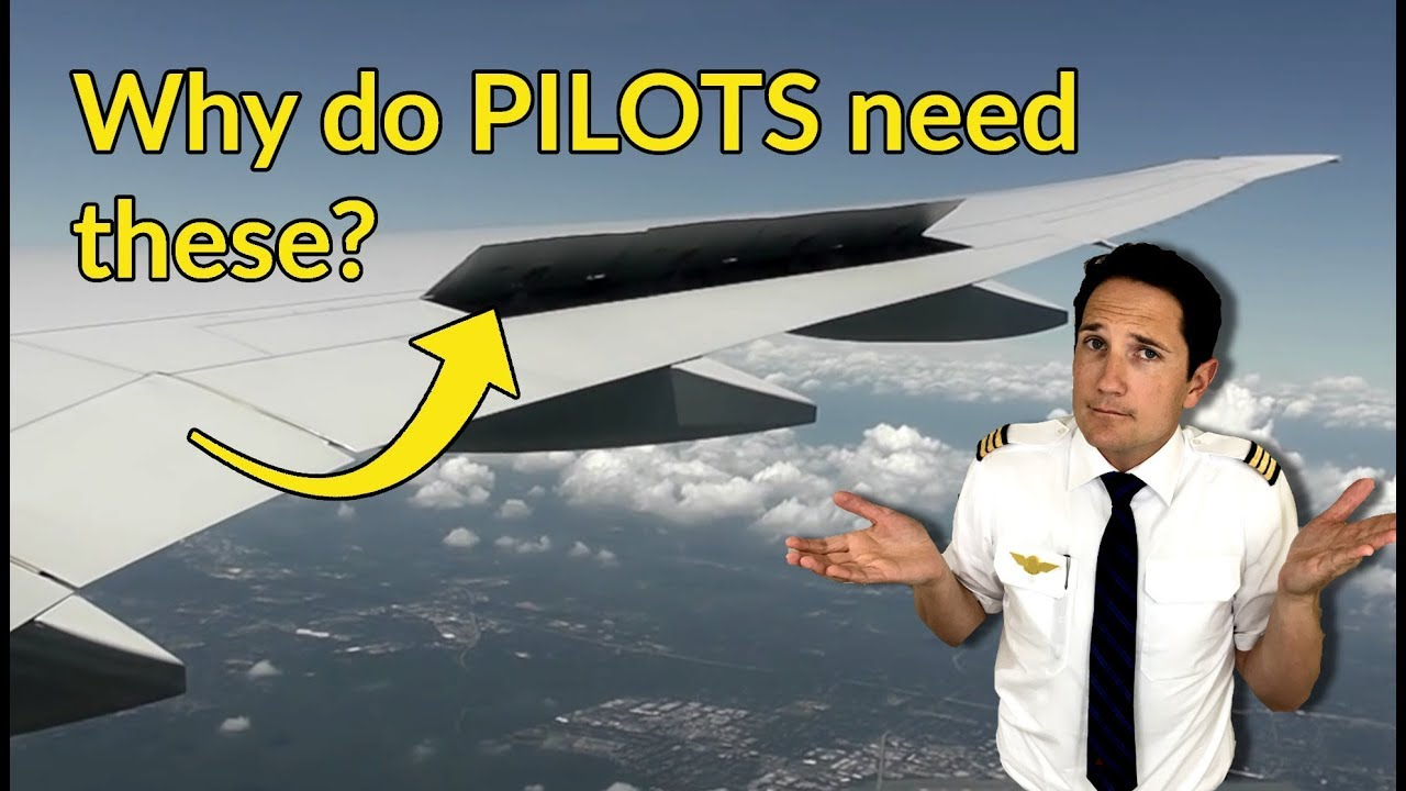 what-are-speedbrakes-flight-control-spoilers-explained-by-captain-joe